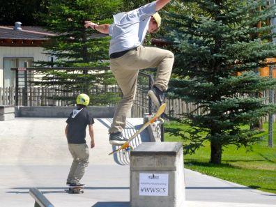 WildWestSkateboarding-AVALON7 - 41