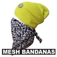 avalon7_mesh_bandana_snowboarding_facemasks