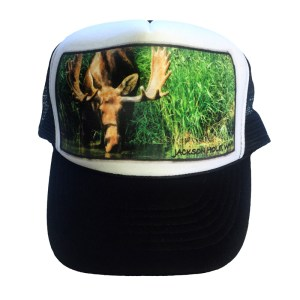 Jackson_Hole_Trucker_Hat_avalon7_moose_dip