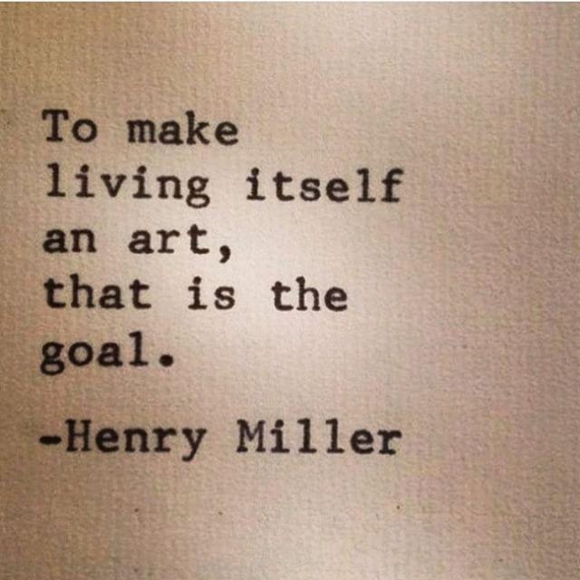 #goals www.A-7.co #avalon7 #futurepositiv #quotes