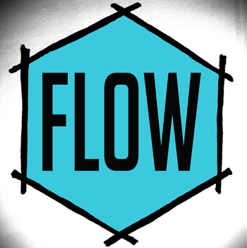 Enter the flow state