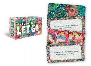 Let Go Mini Cards – Akal Pritam
