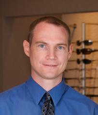 Dr. Ken Tesinsky