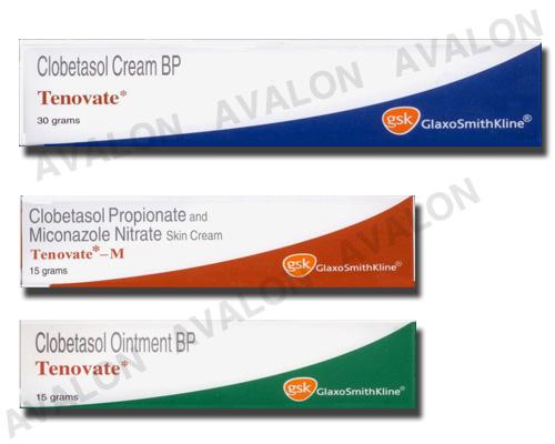 Miconazole Cream 2 Nitrate