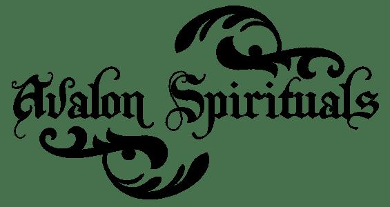 Avalon Spirituals