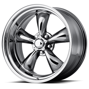 WEBSITE24WHEEL