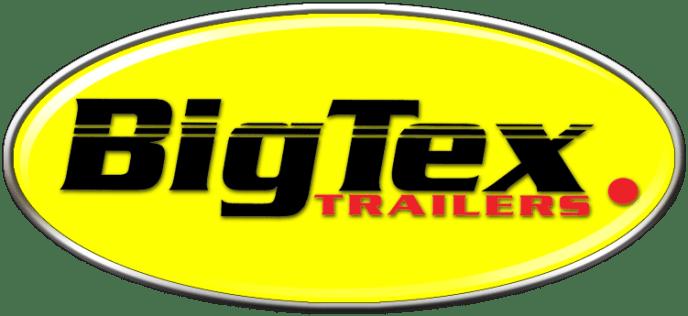 bigtex_logo