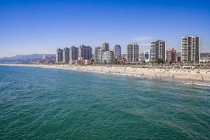 Imperdibles de Viña Del Mar Free Tour
