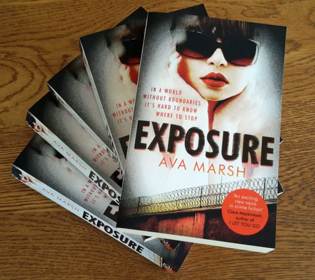 Five-copies-of-Exposure