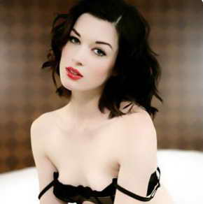who-is-stoya-is-star-or-no-star-stoya-celebrity-vote