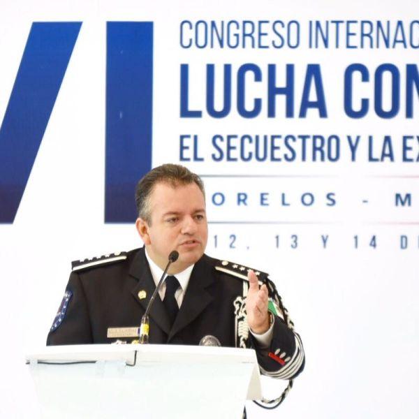 Nacional de Colombia