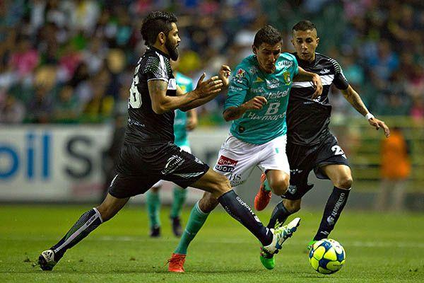 Copa Corona MX