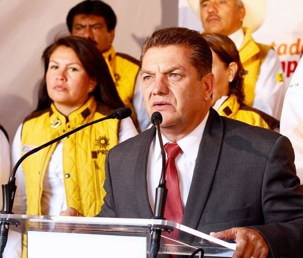 Julio Espín Navarrete