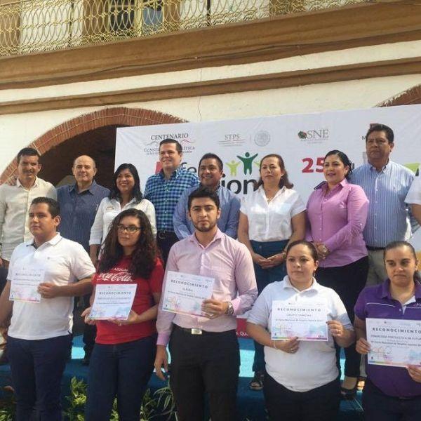 Gobierno de la Visión Morelos