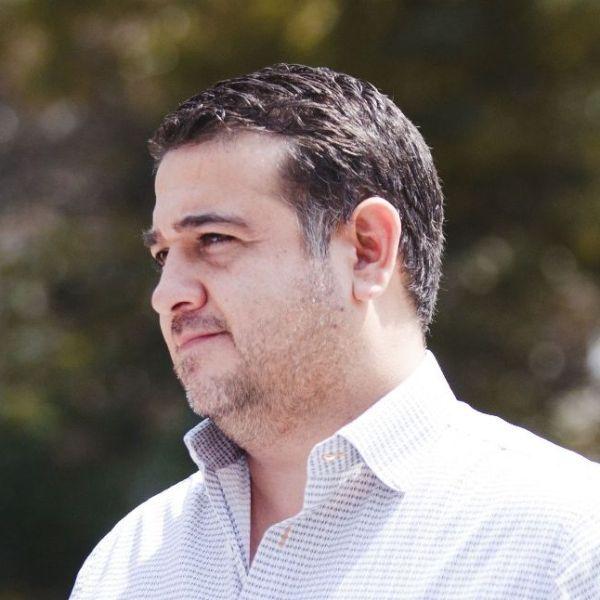 la muerte de Javier Valdez, en la ciudad de Culiacán