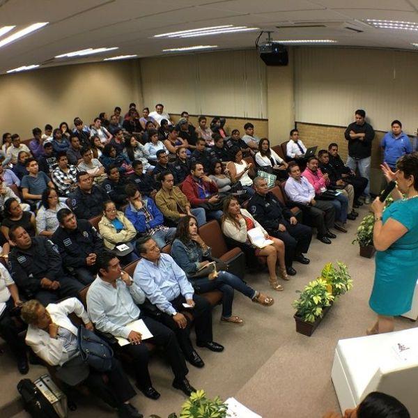 Universidad Tecnológica del Sur del Estado de Morelos (UTSEM)