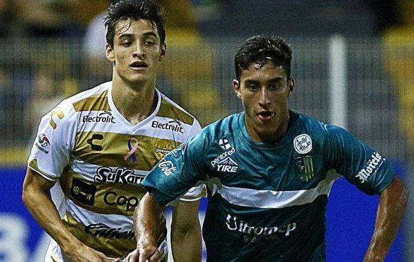 Dorados visitará a Celaya y el Atlético Zacatepec será local frente a UdeG