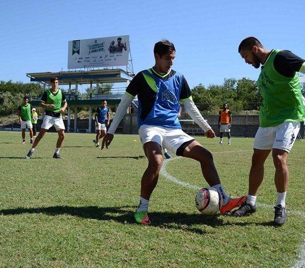 """Los rivales de los """"Cañeros"""" en Cuartos de Final del Ascenso MX será los Alebrijes de Oaxaca"""