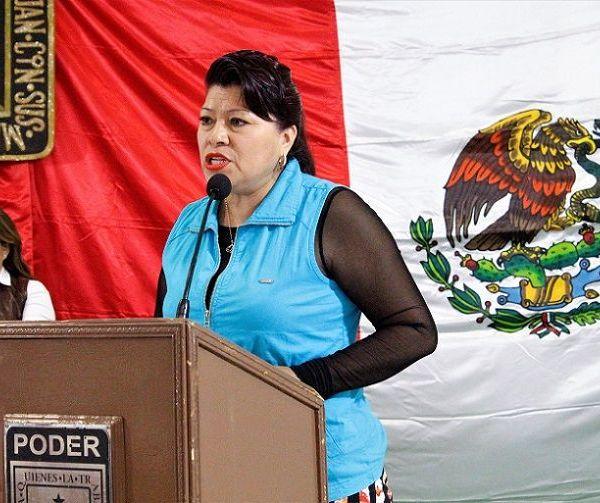los trabajadores de la educación de la Subsecretaría de Educación Media Superior (SEMS) en Morelos