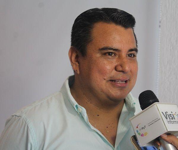 Universidad Autónoma del Estado, así como del Instituto del Deporte y Cultura Física de Morelos