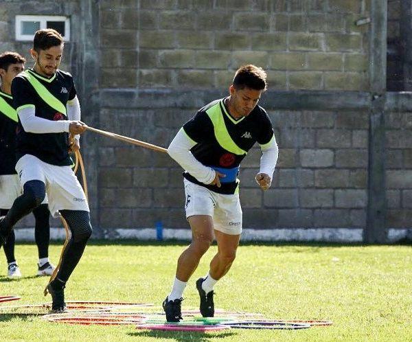 """El juego será el viernes a las 20:00 horas en el Estadio """"Marte R. Gómez"""" en Tamaulipas"""