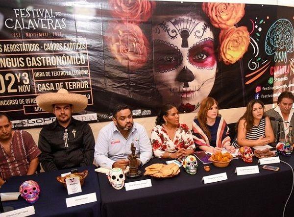 La dependencia estatal informó que la instrucción precisa del gobernador Cuauhtémoc Blanco Bravo es fortalecer el desarrollo de todas las comunidades como una acción generadora de derrama económica