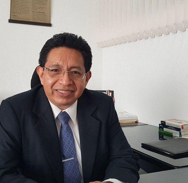 El Magistrado Numerario del TSJ, Manuel Díaz Carbajal, explicó que desde el 2012, el Congreso del Estado aprobó la reforma Constitucional, con su posterior publicación, para dotar de autonomía financiera al Poder Judicial y fijó el 4.7 por ciento del presupuesto de egresos anual a favor del Tribunal
