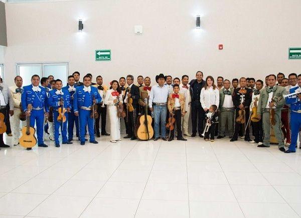 La titular de la STyC, Margarita González Saravia, explicó que se participarán 21 grupos de mariachis, con la misión de promover a las agrupaciones de la localidad y la cultura de esta comunidad indígena; asimismo, atraerá visitantes de otros municipios o estados, ya que este encuentro musical es una de las riquezas culturales que existen en Morelos