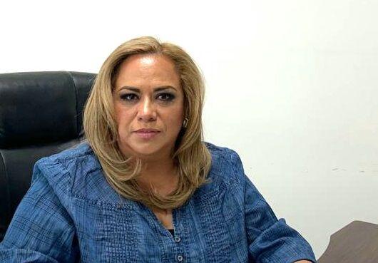 Tania Valentina recordó que el presidente Andrés Manuel López Obrador está empeñado en romper ese ciclo de violencia y se ha comprometido a pacificar el país, propósito con el que coincidimos y apoyamos con iniciativas como la presente