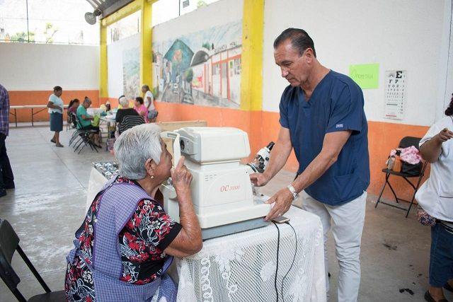 En sesión ordinaria de cabildo, los concejales votaron a favor de participar en la iniciativa que coordina la Jurisdicción Sanitaria I de la Secretaría de Salud, con la cual se desarrollarán campañas para la disminución de casos de dengue, zika y chinkungunya, así como jornadas para la prevención de enfermedades gastrointestinales, respiratorias y de la piel, y pláticas para el control de la reproducción canina y felina en el municipio