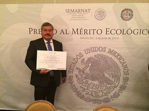 Las organizaciones abajo adheridas expresamos nuestro profundo dolor e indignación por el asesinato del compañero ambientalista Paul Humberto Vizcarra Ruíz, cometido el día de ayer 15 de octubre