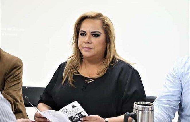 Eliminar el requisito de acreditar supervivencia para jubilados del Colegio de Bachilleres del Estado de Morelos (COBAEM), solicitó la diputada Tania Valentina Rodríguez Ruíz, al titular de dicha institución