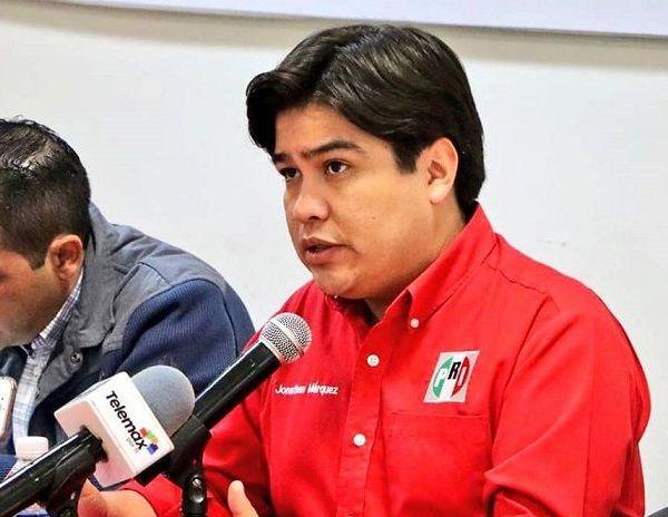 Exigió al gobernador Cuauhtémoc Blanco que dichos recursos sean redireccionado al apoyo del sector primario, destinándolo a comerciantes semifijos, agricultores, productores, y demás, también debe garantizar el abasto alimentario de los morelenses