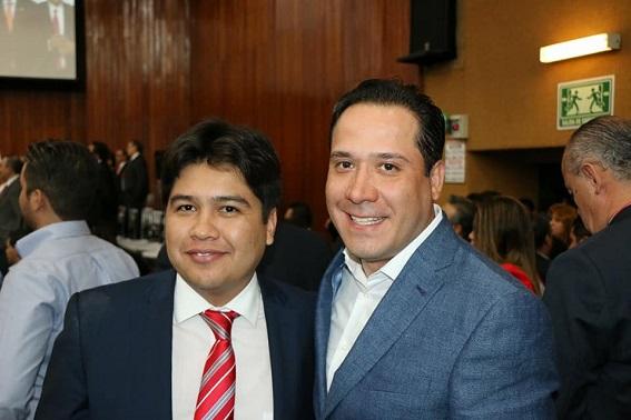 Como en ningún otro Estado del país, los ciudadanos de Morelos van a un proceso electoral inédito en este 2021. Esto, porque no forma parte de la estrategia nacional de la alianza PRI-PAN-PRD, ya que los dueños de la franquicia del PAN en el Estado lo impidieron, sumado a 24 partidos que tendrán la necesidad de postular candidatos, así en la boleta electoral