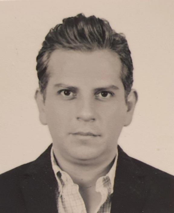 Por Juan José Hernández Cuevas