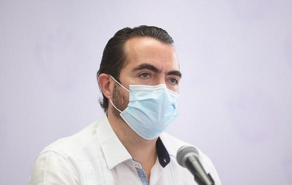condenaron enérgicamente los hechos ocurridos en Yautepec, en los que elementos de la CES participaron en desaparición de un empresario y su hijo, ambos del municipio
