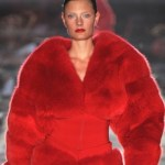 Alexandre Vauthier Couture Fall Winter 2011 Collec...