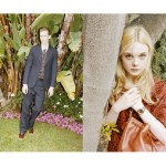 Marc By Marc Jacobs Fall Winter 2011 Ad Campaign