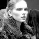 Vanessa Bruno Fall Winter 2011 Collection
