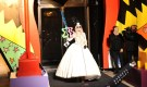 Barneys New York Opens Lady Gaga's Workshop