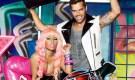 M.A.C Viva Glam 2012 Campaign – Nicki Minaj & Ricky Martin