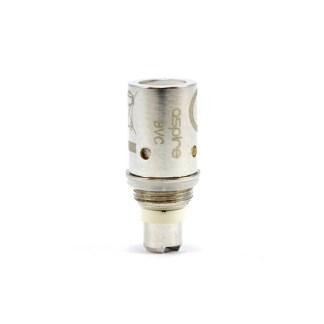 Aspire® BVC 1.8ohm brænder