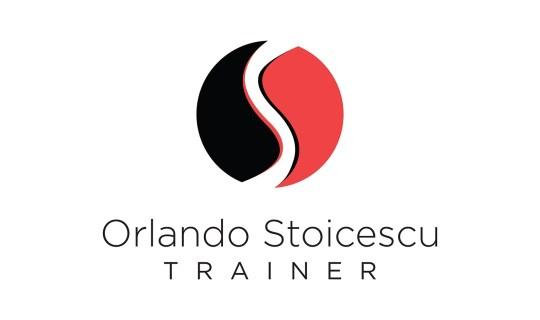 Orlando Stoicescu