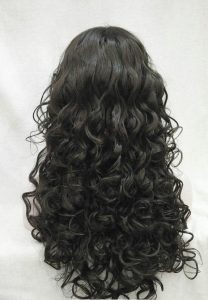 Curly-Hair-Women-Wig-1.jpg