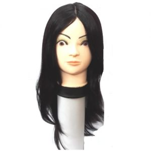 Customize-Hair-Wig.jpg