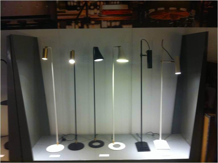 Ruben lighting_