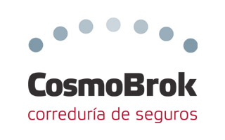cosmobrok