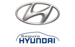 seguro-hyundai1