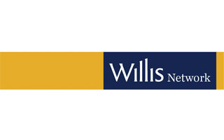 willis_network1