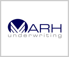Marh Underwriting